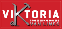 More info on Viktoria Van Lines