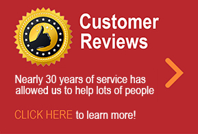 Customer Reviews - Viktoria Van Lines Movers Toronto