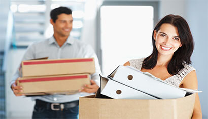 Local Moving Services Toronto - Local Movers Toronto