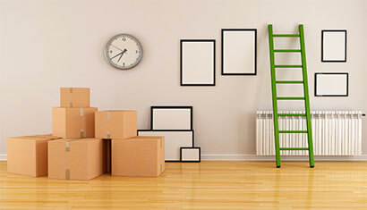 House Staging Tips Toronto - Home Self-Staging Toronto