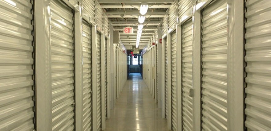 Toronto Storage Facilities - Storage Toronto